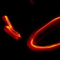 Valomaalausta